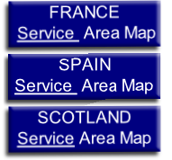 SCOTLAND
